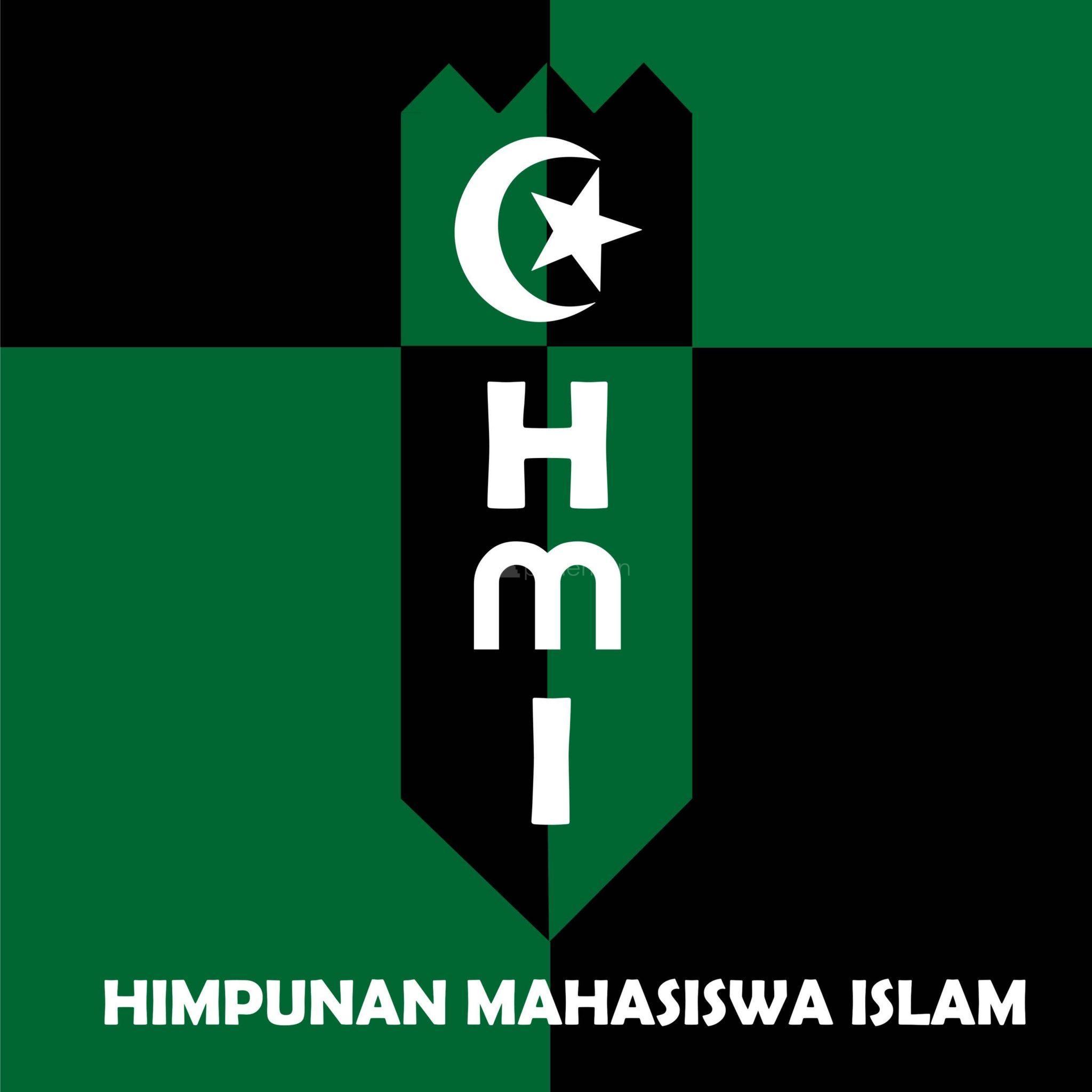 Jati Diri HMI-MPO