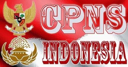 Segera!! Pemerintah Buka Penerimaan CPNS 2018 Dengan Syarat Dan Formasi Baru....
